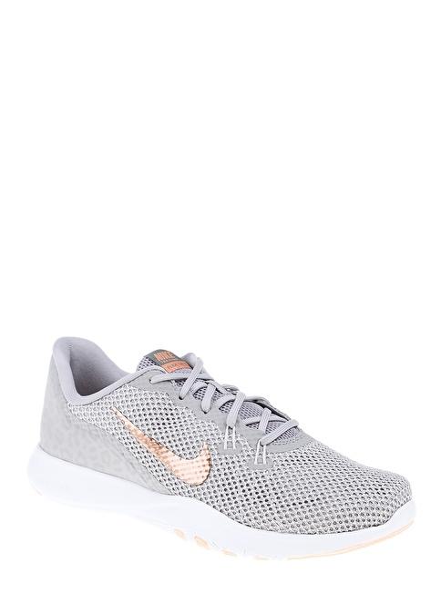 898481-006-W-Nike-Flex-Trainer-7-Print